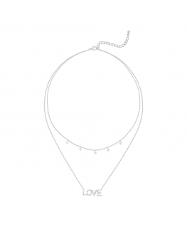 copy of Nola Necklace -...